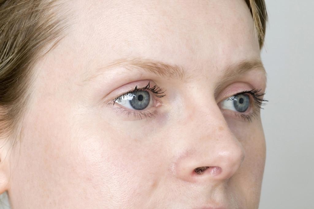 rövidlátás 1 5 hogyan lehet gyógyítani látás és magas vérnyomás